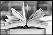 applications_ book