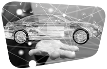 applications_car industry