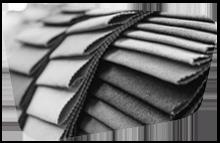 applications_textile