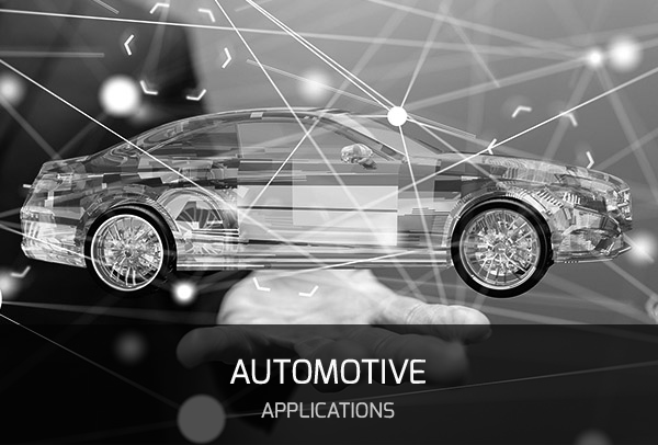 WESTANDBEST_AUTOMOTIVE APPLICATIONS