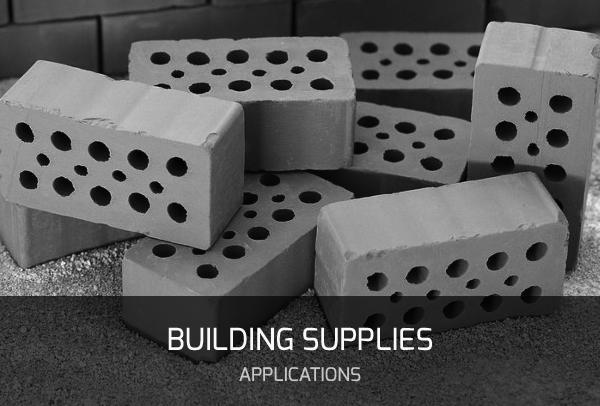 WESTANDBEST_BUILDING SUPPLIES
