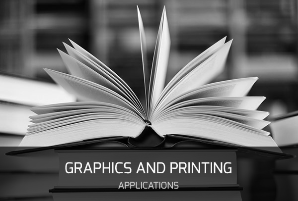 WESTANDBEST_GRAPHICS_AND_PRINTING