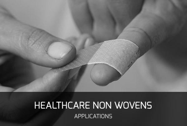 WESTANDBEST_HEALTHCARE_NON_WOVENS