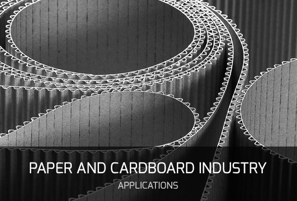 WESTANDBEST_PAPER AND CARDBOARD INDUSTRY
